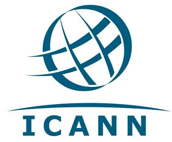 Icann - Internet Corporation for Assigned Names and Numbers